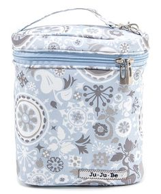 Look what I found on #zulily! Pixie Dust Fuel Cell Lunch Bag #zulilyfinds