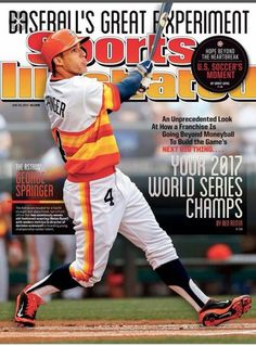 new style 43853 5999b Truly earned by this special team, well deserved! World Series 2017, Houston  Astros