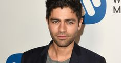 """Adrian Grenier, star of the HBO series """"Entourage,"""" co-founded the Lonely Whale Foundation that champions ocean action. Columbia U, Pet Recycling, Save Our Oceans, Hbo Series, Bad News, Global Warming, Shark, Environment, Pets"""