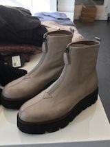 Lofina I5 408   Støvler, Sko, Tasker