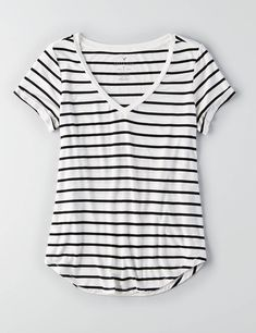 American Eagle Outfitters Men s   Women s Clothing 0dea800ce7