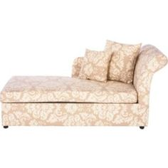 For the conservatory on pinterest chaise longue futons for Argos chaise longue