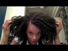 Crochet Braids FreeTress