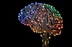 With the acquisition of DeepMind, Google will acquire a whole new set of technologies related to artificial intelligence. But what will it use them for, and should we be concerned?