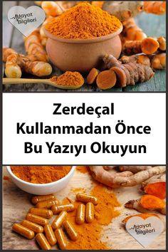 Diet Motivation, Natural Medicine, Rice Recipes, Natural Health, Sweet Potato, Vegetables, Breakfast, Food, Aspirin
