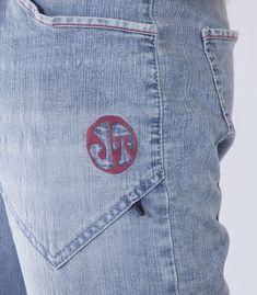 210ff46c18 Las 45 mejores imágenes de JeansTrack en 2019