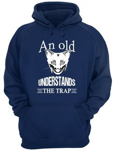 wolf Rap, Wolf, Hoodies, Sweaters, T Shirt, Supreme T Shirt, Sweatshirts, Tee Shirt, Wraps