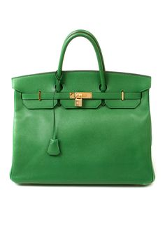 Hermes Birkin 40 Courchevel. I want, I want, I want.......