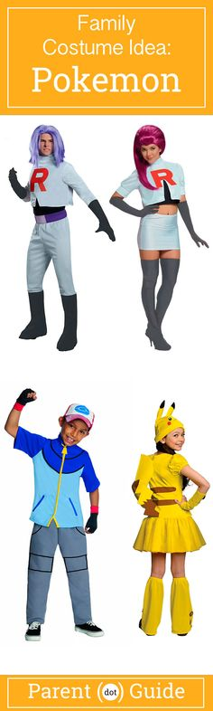 pokemon pikachu tail cosplay costume yellow electric mouse raichu pikachu kost m kost m und. Black Bedroom Furniture Sets. Home Design Ideas