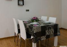 Luxury Apartment 1