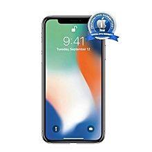 Apple Iphone X 256gb Space Gray Verizon Unlocked Iphone