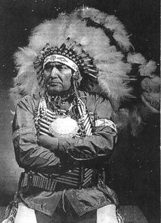 Juaneno-luiseno tribe pictures