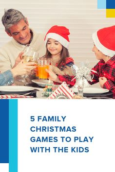 Try these fun DIY Christmas games to bring the family together this holiday season. You may even start a new holiday tradition! Christmas Games To Play, Family Christmas, Diy Christmas, Winter Holiday, Holiday Fun, Dots And Boxes, Let The Fun Begin, Rainy Day Activities, Indoor Games