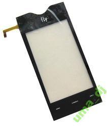 Touch screen (Sensor) Fly E155