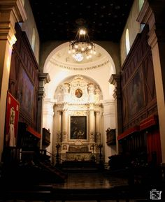 Discover Sicily: Cathedral of Syracuse Sicily, Cool Places To Visit, Trekking, Big Ben, Cathedral, Europe, Building, Travel, Viajes