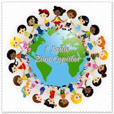 International Children's Day, Foto E Video, Photo And Video, Child Day, Invite Your Friends, Big Day, Coloring Books, Cool Photos, The Creator