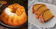 Cornbread, Cake Recipes, Pineapple, Fruit, Ethnic Recipes, Desserts, Food, Millet Bread, Tailgate Desserts
