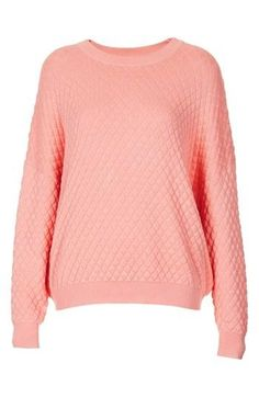 Pastel sweater #fallfashion #fallstyle