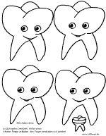 Zahnmaennchen
