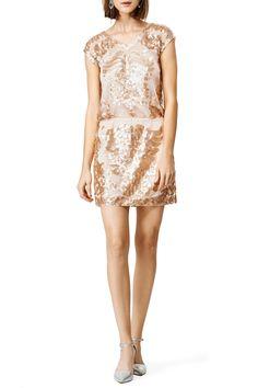 Sachin & Babi Rose Lines Dress Rent Dresses, Casual Dresses, Formal Dresses, Beach Bridesmaid Dresses, Bridesmaid Ideas, Dress Images, Ladies Party, Gowns, Outfits