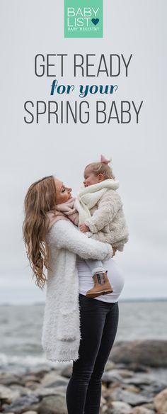 Pin on Maternity Ideas