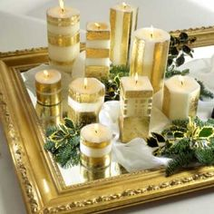 gilded-pilar-Romantic-Candles-Ideas-for-Your-Valentines-Day.jpg (360×360)