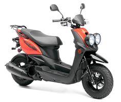 2014-Yamaha-Zuma-BWS