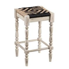 Astounding 20 Best Barstools Images In 2018 Bar Stools Furniture Gmtry Best Dining Table And Chair Ideas Images Gmtryco