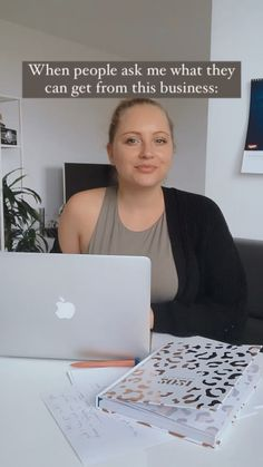 yasmineaitbihi • Original Audio | BAHAMAS Effect Make Money Online, How To Make Money, Social Stories, Selling Online, Social Media, Canning, Beauty, Business, Freedom