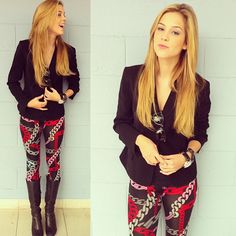 Off To The Races .. - @sophiaabrahao- #webstagram