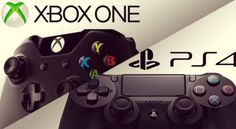 "The rise of Indie games on Consoles - http://wideinfo.org/rise-indie-games-consoles/ When the term ""indie games"" was first coined, the indie games were not even so popular at all, in fact hardly anybody knew about them. Today, Xbox One and Playstation have announced support for indie developers and are willing to welcome them to publish their games on their game stores.  When the..."