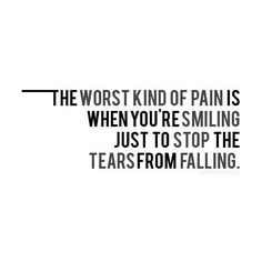 Depressing quotes sad love quotes sad quotes by mandy. 61 most heart touching sad quotes for broken hearts. Pin By Marilu O. True Quotes, Great Quotes, Quotes To Live By, Inspirational Quotes, Notice Me Quotes, All Alone Quotes, Tears Quotes, Sad Life Quotes, Change Quotes