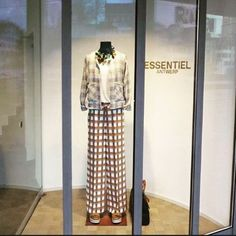 59b80521d4e4 29 Best ESSENTIEL STORES images in 2018 | Amsterdam shopping, All ...