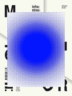 """✖ typografika: """"http://www.itsnicethat.com/articles/my-name-is-wendy-1 """""""