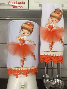 Crochet Home, Fashion Art, Art Projects, Diy And Crafts, Patches, Lily, Quilts, Stitch, Dolls