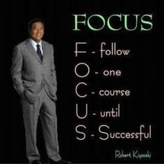 http://ethanvanderbuilt.com/2014/01/20/robert-kiyosaki-scam-artist-yes-opinion/ In my opinion Robert Kiyosaki is a personal development scam artist that has been taking peoples money for years. - http://AmericasMall.com/categories/office.html