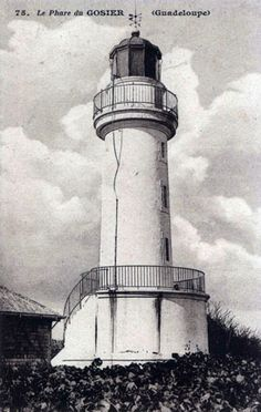 The world's largest website about lighthouses, including a Lighthouse Digest magazine, gifts online, and lighthouse information on searchable databases. Old Images, Old Pictures, French West Indies, Water Island, St Vincent Grenadines, Virgin Gorda, Trinidad, Light In The Dark, Lighthouse