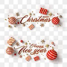 Merry Christmas Background, Christmas Border, Christmas Banners, Merry Christmas And Happy New Year, Christmas Christmas, Happy Holidays Greetings, Christmas Greetings, Fireworks Clipart, Happy New Year Png