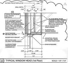 floor wall edge detail - Google Search