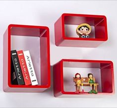 What we have here! Wow, its Napoli Set of 3 C.... Come on, what you waiting for http://gsr-decor.myshopify.com/products/napoli-set-of-3-cube-shelves.