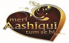 Meri Aashiqui Tumse Hi on Colors TV 10 February 2016