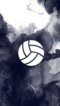 Volleyball wallpapers images photos pictures backgrounds hd the best volleyball wallpaper ideas on pinterest volleyball voltagebd Images