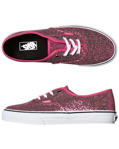 1119b656ce5 nice vans shoes for girls authentic Cool Vans Shoes