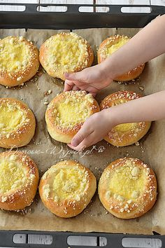 Best Butter Cookie Recipe, Cookie Dough Recipes, Easy Cookie Recipes, Healthy Dessert Recipes, Sweet Recipes, Traditional Mexican Desserts, Chewy Sugar Cookies, Quick Easy Desserts, Pastries