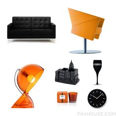 Decorating Wishlist Including Rove Concepts Sofa Mod Chair Artemide Table Lamp And Avanti Bathroom Accessories From October 2016 #home #decor
