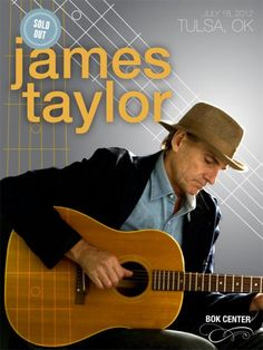 464 Best James Taylor images in 2019   Music, Music love, James