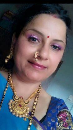 Vidya Rangari  .