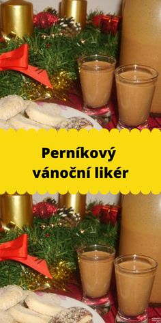 Food And Drink, Table Decorations, Drinks, Recipes, Christmas, Clothes, Delicious Recipes, Syrup, Drinking