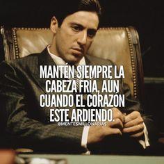 Visita www.alcanzatussuenos.com/como-encontrar-ideas-de-negocios-rentables optimista millonario mercadeo millones trabajo activos