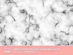Will Wild Desktop Download Designlovefest Marble Desktop Wallpaper Wallpaper Pc Macbook Wallpaper